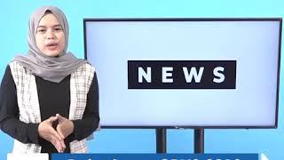 Rekrutmen Cpns 2019 Telah Di Bukabenarkah Pppk P3k Diundur