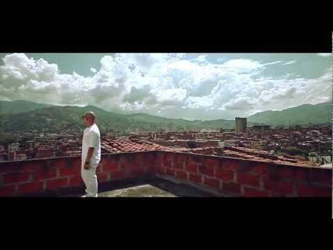 Tonny ft. Tito Amor al Barrio Video Oficial (ver en hd)