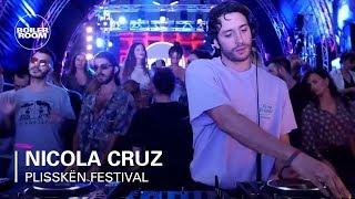 nicola-cruz-boiler-room-x-plissk-n-festival