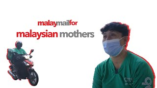 Malay Mail For: Malaysian Mothers