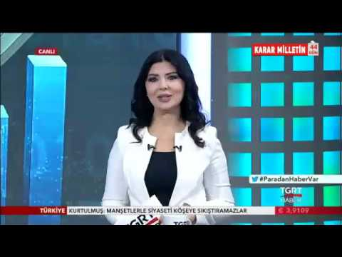 Yaprak Hırka 03 03 2017