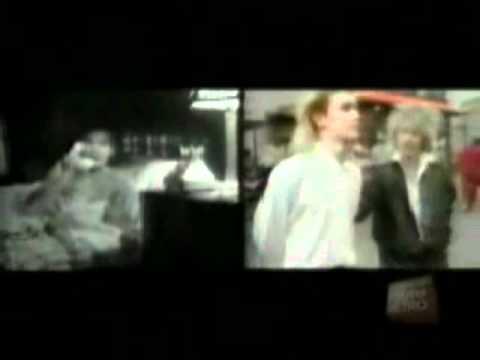 Platinum Blonde - Somebody, Somewhere