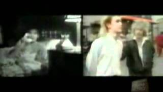Platinum Blonde - Somebody, Somewhere (1985)