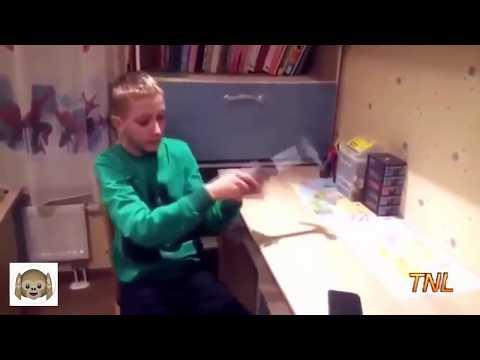 Lustige Videos Zum Totlachen #27 Compilation✔✔