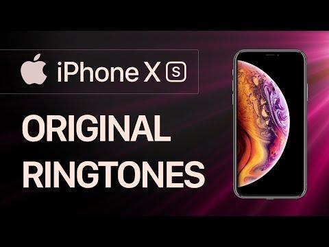 apple ringtone mp4 free download