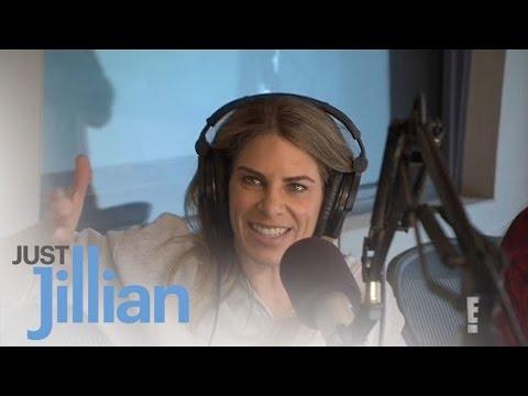 Jillian Michaels Is Unstoppable | Just Jillian | E!