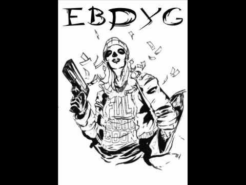 EBDSMD & YGZ ANTHEM !