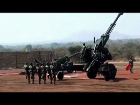 Военное смешное видео -
