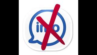 IMO App es un peligro. Cuidado con lo compartes en tus historias screenshot 2