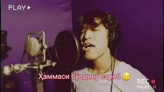 Atash XIYONAT ~ 2020  Аташ  Хиёнат ~2020 ~ премьера