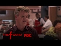 Gordon Ramsay Roasts Twitter Users Season 1 Ep 1 THE F WORD mp3