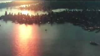 Batman 3 trailer: The Caped Crusader. (FAN MADE Please read Description)
