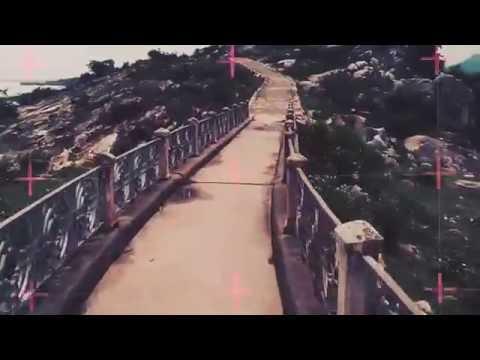 Vijaygarh: A short documentary film (U/A)