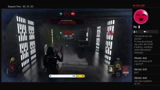 Star wars battlefront hero hunt thumbnail