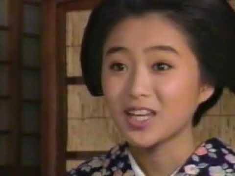 京都東山殺人事件 舞妓さんは名...
