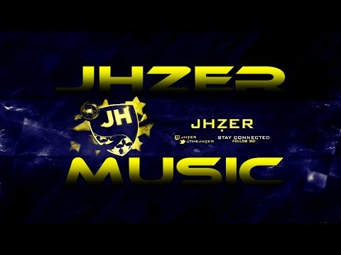 [JHZER Music] Rocket League Freestyle Music (Part 2)