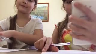 Школьная дружба vs Вне Школьная дружба...