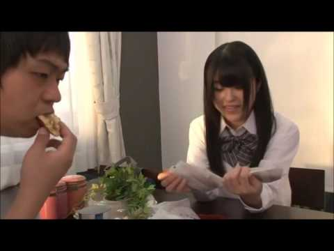 japon pornosu