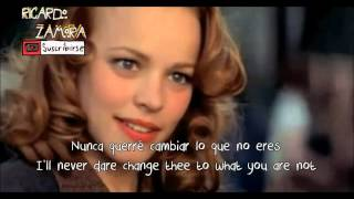 Terrence Loves You - Lana del Rey (Lyrics - Sub. Español)