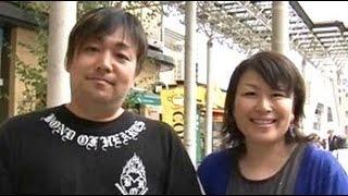 信州ラーメン界のカリスマ 塚田兼司がプロデュースする、日本初?のラー...