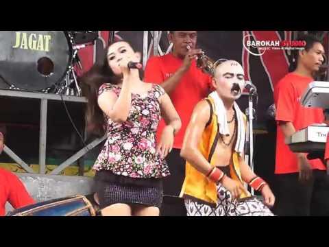 Organ PANTURA NADA - Rambut Teles  LIVE Desa Peningkiran   Indramayu