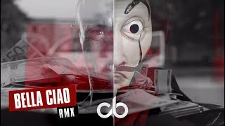 Baixar Bella Ciao - Claudinho Brasil Remix (Clipe Oficial)