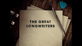 I Miss A Lot Of Trains~Tom T. Hall.wmv YouTube Videos