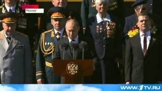 Первый канал Официальный сайт. Новости (Tin tức tổng hợp).