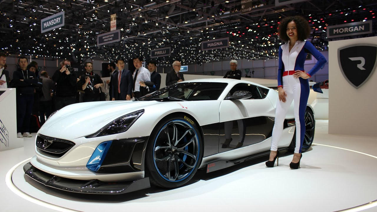 800kw Rimac Concept one Revealed Will Go Production 2318 likewise Rimac Automobili Explains All Wheel Torque Vectoring Wvideo also Rimac Concept One Electric Super Car together with Ferrari 488 Lb Works 10888 together with 78747. on rimac automobili