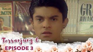 Surat Cinta Buat Dandi - Tersanjung Season 6 Episode 3 Part 1