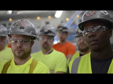 Wisconsin Electrical Workers Job Fair