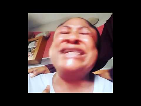 My Interview Was Edited! Yoruba Actress Ronke Oshodi oke Cried Out Bitterly [See Why]