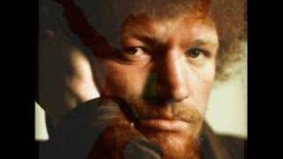 Luke Kelly Nancy Whiskey