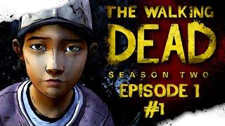 [The Walking Dead S2   EP1   #1] Lendemain pluvieux