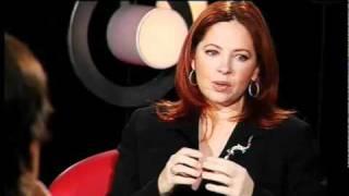 Andrea del Boca: Entrevista