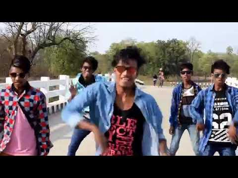 Kariya Chasma Guiya Re..Dance Video
