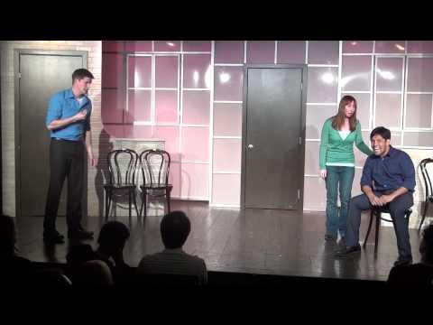 TMI Episode 15  with Cerina Vincent