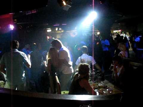 Ночной клубы хмельницкого 21 ноября ночной клуб