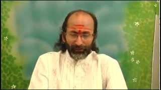 00; Guru Peyarchi Palangal 2015 to 2016 Introduction குரு பெயர்ச்சி பலன்கள் விளக்கவுரை