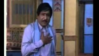 maa baap ne bhulso nahi gujarati ગુજરાતી movie part 4