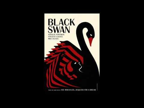 Black Swan Soundtrack - Lose Yourself -  16 Minutes