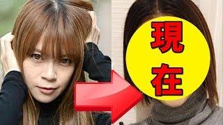 小柳ゆきさんは日本を代表する有名な歌手ですよね。 日本の邦楽を牽引している小柳ゆきさん。 名曲の「あなたのキスを数えましょう 〜You...