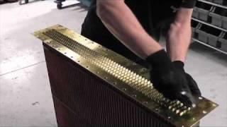 Radiator Works - Radiator Core Manufacturing thumbnail