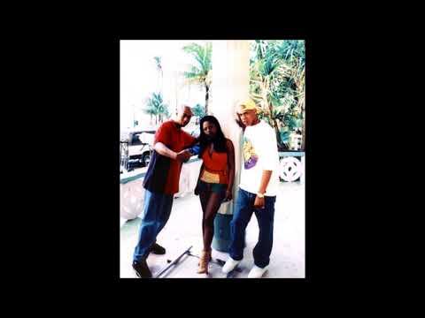 Jay-Z - Ain't No Playa (feat. Foxy Brown) - Full Clean Lyric Version - 1996