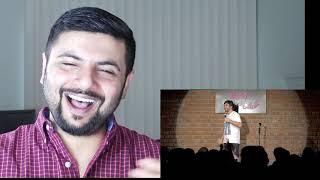 Pakistani Reacts to It's My Birthday | Sumit Anand