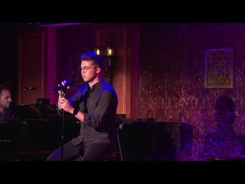 "christian-eble-sings-""wicked-little-town""-from-hedwig-and-the-angry-inch-(tuesdays-at-54)"