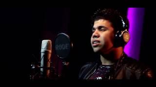 عمر كمال | دارى يا قلبى 💔 الأغنية ديه من اكتر الاغانى اللى لمست قلبى ف حياتى ❤️