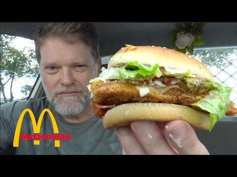 mcdonalds-crispy-bbq-chicken-burger-review