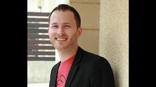 Starting a Magazine/Online Business