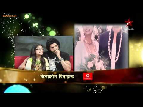 Issi Ka Naam Zindagi [Farhan Akhtar]720p -10th March 2012 Video Watch Online HD - pt2